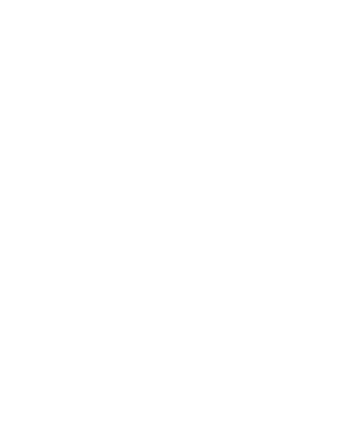 Promo Place Canada